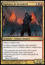 MAGIC CAPITANO DI STROMKIRK - STROMKIRK CAPTAIN (ASCESA OSCURA)