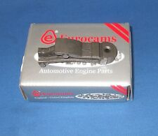 Camshaft Cam Follower Longer Face, Ford OHC Pinto 1.6/2.0 Capri Cortina RS2000