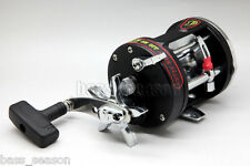 3BB Saltwater Fishing Reel Trolling Reel BaitCasting Reel Boat Fishing Roller