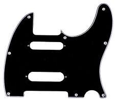 Nashville Telecaster Scratchplate Pickguard For Fender USA/MEX Guitars