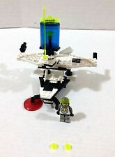 Lego 6856 Space Exploriens Planetary Decoder