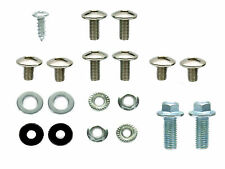 Pitbike Dirtbike CRF70 140cc 150cc 160cc Bolt Fitting Kit Set Plastics Pit Bike