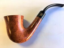 GBD Pipe Colossus A Virgin Briarwood #9552 Collectable.Rokende Pijp.Pfeife, Gift