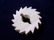 Quilt Frame Ratchet Gear Fits Pleasant Mountain Quilt Frame Style