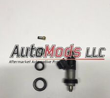 Suzuki GSXR1000R Fuel Injector Repair Kit O-Rings Filters O Rings GSXR RZ 1000