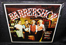 EXTENSION CHORDS Barbershop (Original Circa 1966 U.S. 10 Track LP)