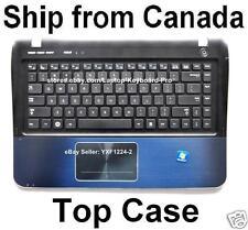 SAMSUNG SF410 SF411 NP-SF410 NP-SF411 Keyboard Topcase BA75-02743 BA75-02743A