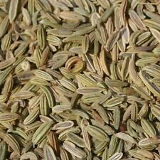 Fennel Seed BULK HERBS 8 oz.