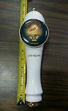 BEER Tap Handle  UNIBROUE Maudite  Canadian Brewery Chambly Quebec Craft Ale