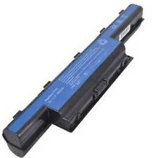 Battery for Acer Aspire 4741 5741 5750 7741 4551-2615