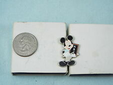 DISNEY PIN MICKEY MOUSE TEACHER A B C