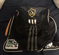 LOS ANGELES GALAXY BACKPACK *MLS* *LA GALAXY*