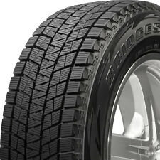 1 New 275/45R20 Bridgestone Blizzak DM-V1 Snow Tires 110R XL 275/45/20 275 45 20