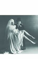 The Complete Wedding Speech Guide by Andrew Byrne (2015, Hardcover)
