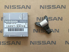 GENUINE NISSAN 200SX S14 S14A S15 SR20DET ENGINE ROCKER ARM OEM 180SX PS13