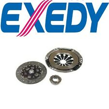 EXEDY 3 Piece Clutch Kit to fit Suzuki Jimny