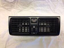 1990-1994 LEXUS LS400 Dash AC Heater Vent Assembly OEM Complete
