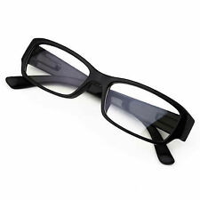 Computer Reading Glasses with Anti Glare Glasses Coating
