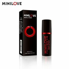 Only me Sex Spray For Men,Delay Premature Ejaculation, Extra Time Great Pleasure