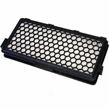 HQRP Active HEPA Filter for Miele AH50 / 05996882 / 07226170