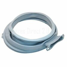 Genuine Hotpoint WD960 WD865 WD640 WD440 WD420 Washing Machine Door Seal Gasket