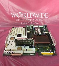 IBM 80P5594 1.5GHz 1-way POWER5 Processor Card / Backplane for 9111-520 pSeries