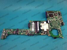 A00020159 Toshiba Satellite L840D AMD Motherboard
