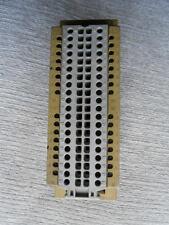 1 Stück Siemens Simatic 6ES5 482-8MA13 E /A- Modul 32x 24V DC geprüft  alles ok.