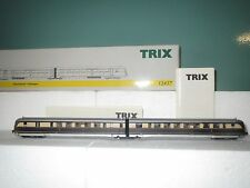 TRIX N GAUGE LOCOMOTIVE