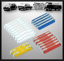 Mercedes Classic Classic 20 Piece Emergency Ceramic Fuse Kit