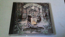 "BLACKMORE'S NIGHT ""SHADOW OF THE MOON"" CD 15 TRACKS 1997"