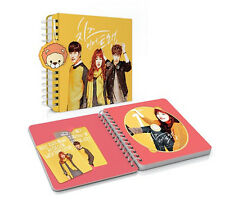 CHEESE IN THE TRAP O.S.T. KOREA tvN DRAMA 2CD