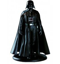 Attakus Star Wars Statue Darth Vader 2 Elite 1/10