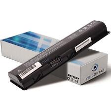 Batterie 8800mAh 11.1V type 484171-001 pour ordinateur portable
