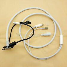 "Thunderbolt Display Cable For Apple 27"" A1407 MC914 922-9941 All-In-One assembly"