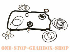 Mercedes Automatic 722.9 Gearbox Seal and Gasket Kit.