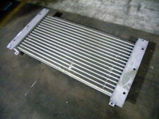 Refridgeration Condensor Coil  RedDot RD-4-5857 -op  US Military surplus