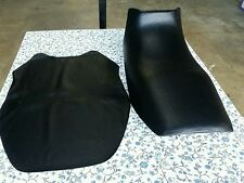 HONDA V65 SABRE VF1100 S 1984-1985  MODEL  Seat Cover BLACK (H9)