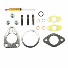 Kit de montaje-turbocompresor Opel 2.0 CDTI 81-121kw 55570748 7861371 860335