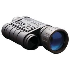 BUSHNELL 260150 Equinox(TM) Z 6 x 50mm Monocular with Video Zoom