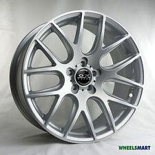 """OX111 18x8"""" Alloys Wheels Mags Rims Toyota Hyundai Nissan Mitsubishi Kia 5x114.3"""