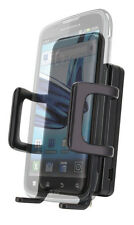 Wilson SLK SB-A HSPA+ auto phone booster to improve call text signal for AT&T