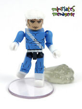 Marvel Minimates TRU Toys R Us Wave 19 Quicksilver