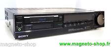 SONY VIDEO 8 Type EV-S850PS + RMT-425 + notice + carton + 10 K7 (révisé)