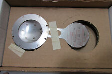 Oseco 12918-1-1 Type 2'' SS Rupture Disk