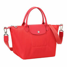 Longchamp Neo Tote Bag Large