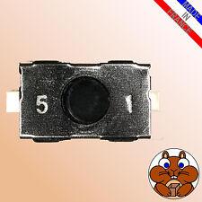 1x MicroTaster für BMW X3 X5 Z3 E83 E53 Fernbedienung Schlüssel Mikro Schalter