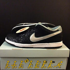 """NIKE DUNK LOW """"SKATEPARK OF TAMPA 20 YEARS"""" - LIMITED SIZE 11"""
