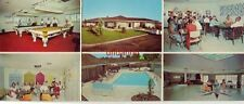 STONEGATE MOBILE HOME PARK CITRUS HEIGHTS, CA exclusive deluxe adult park