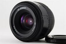 Near Mint Nikon AF nikkor 35-70mm f3.3-4.5 From Japan 1069431